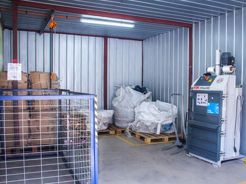 tecnologia-medio-ambiente-snackcenter